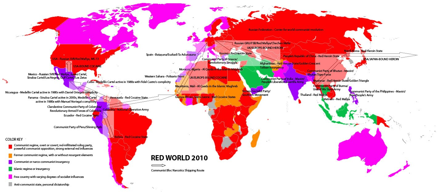 [Red+World+2010-AQ+Update.jpg]