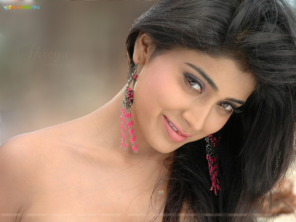 Saran hot photos actress shriya