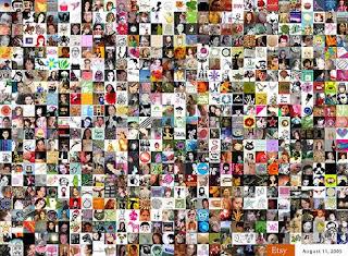 WordPress: Get author avatar without plugins