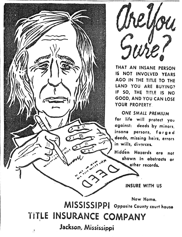 Mississippi Library Commission Blog: June 2010