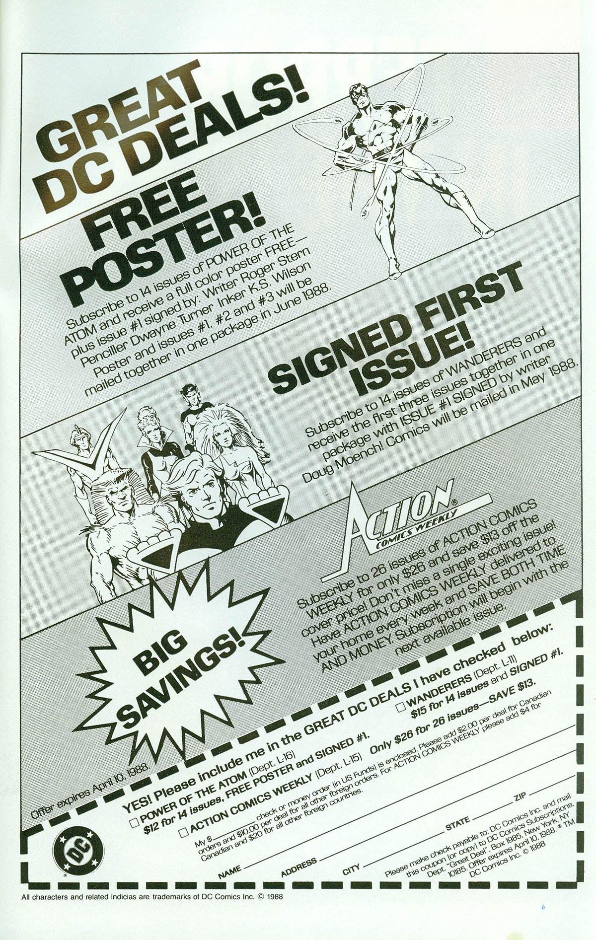 Read online Sgt. Rock comic -  Issue #422 - 34