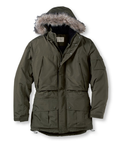 The Significant Other Collected Parkas Amp Coats Winter 2010
