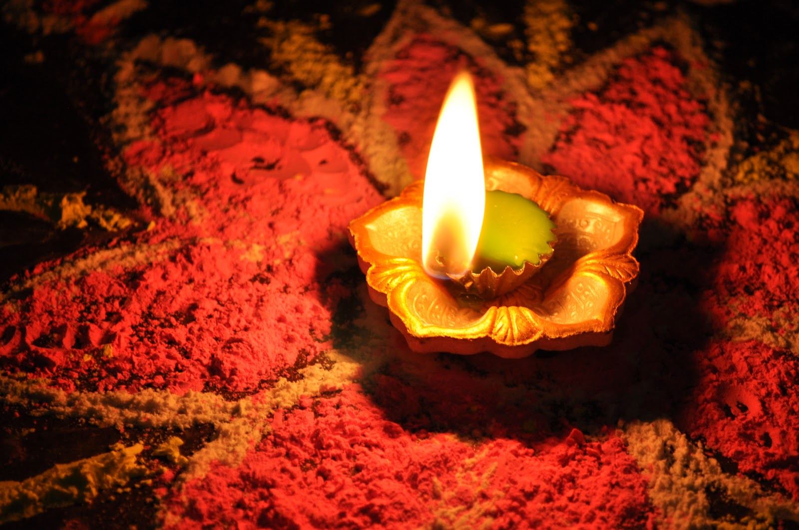 Home Decoration For Diwali Trends High Quality Pictures Diwali Diyas Decoration
