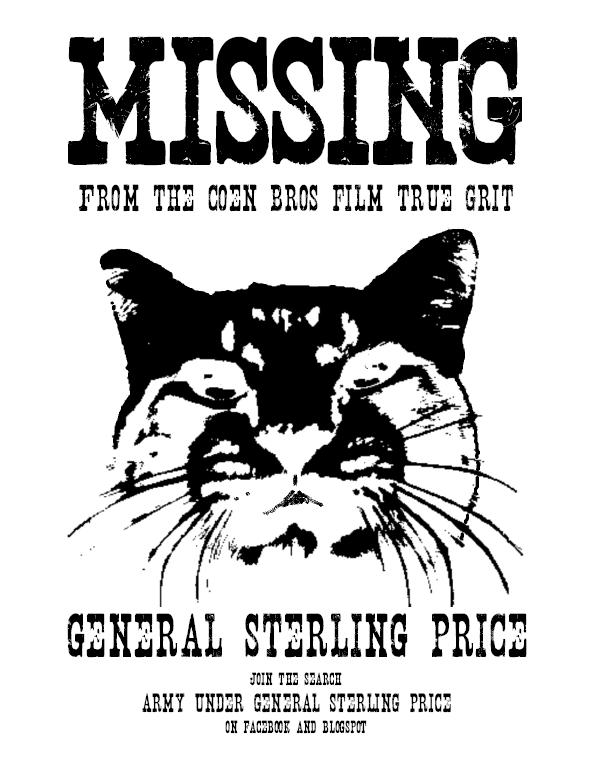 Army Under General Sterling Price: Download the new