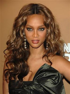 tyra banks hairstyles 7