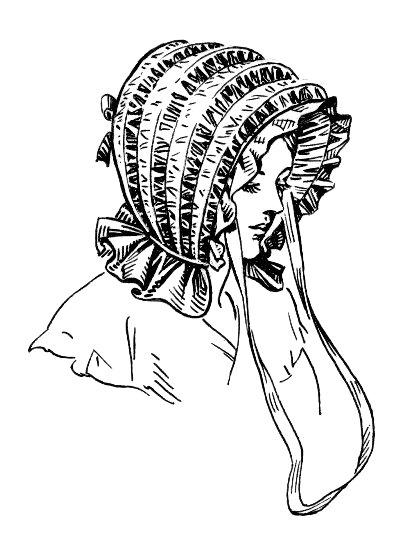 Image result for easter bonnets