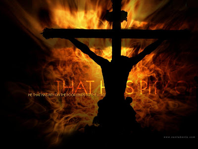 Easter backgrounds christian easter backgrounds - 3d jesus wallpapers ...