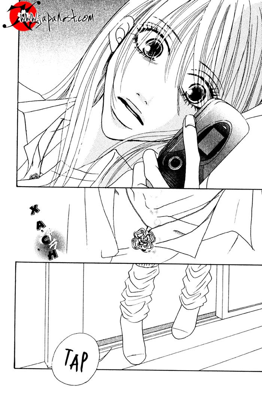 Deep Love - Ayu no Monogatari chap 8 - Trang 5