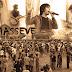 Insiden Konser D' Masseve Di Lhokseumawe
