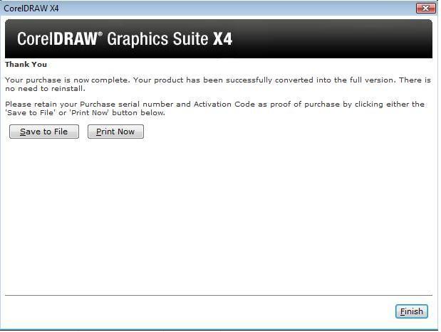 Corel draw х4 скачать кейген > Файлы здесь