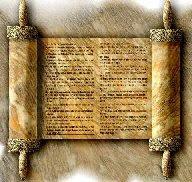 http://2.bp.blogspot.com/_MykBK6sHP18/SahZinBBLpI/AAAAAAAAA8s/ZKtOXvywZFE/s400/papiro01.jpg