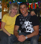 2008 Mom and Son