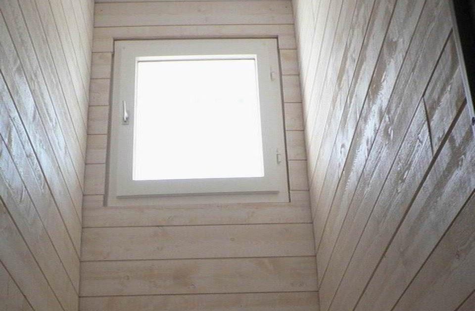 kiki et c dric r novent leur nouvelle maison wc cr ation d 39 un coffre cache tuyaux. Black Bedroom Furniture Sets. Home Design Ideas