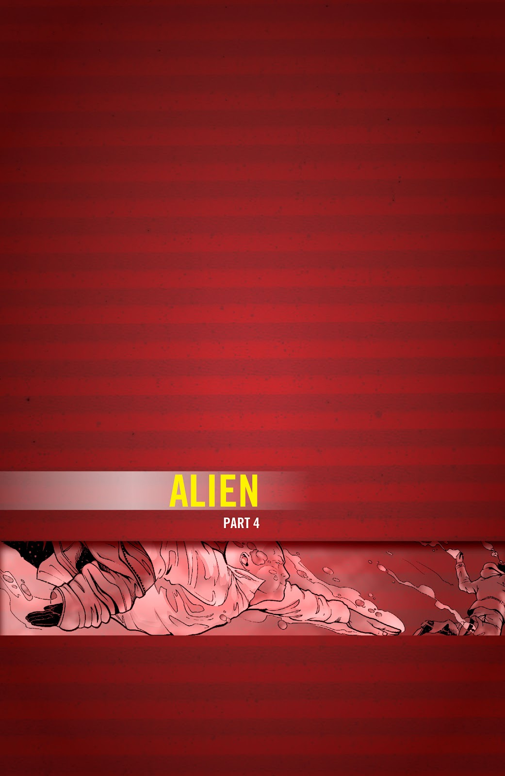 Read online Smallville Season 11 [II] comic -  Issue # TPB 6 - 144