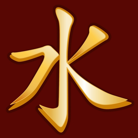 4. Three Chinese Philosophies - Spring History Project