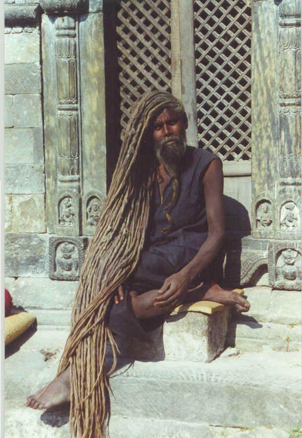 Bringing Change Sahila Style Hair Postscript Added 1