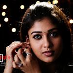 Southindian Sexy Star Nayanthara