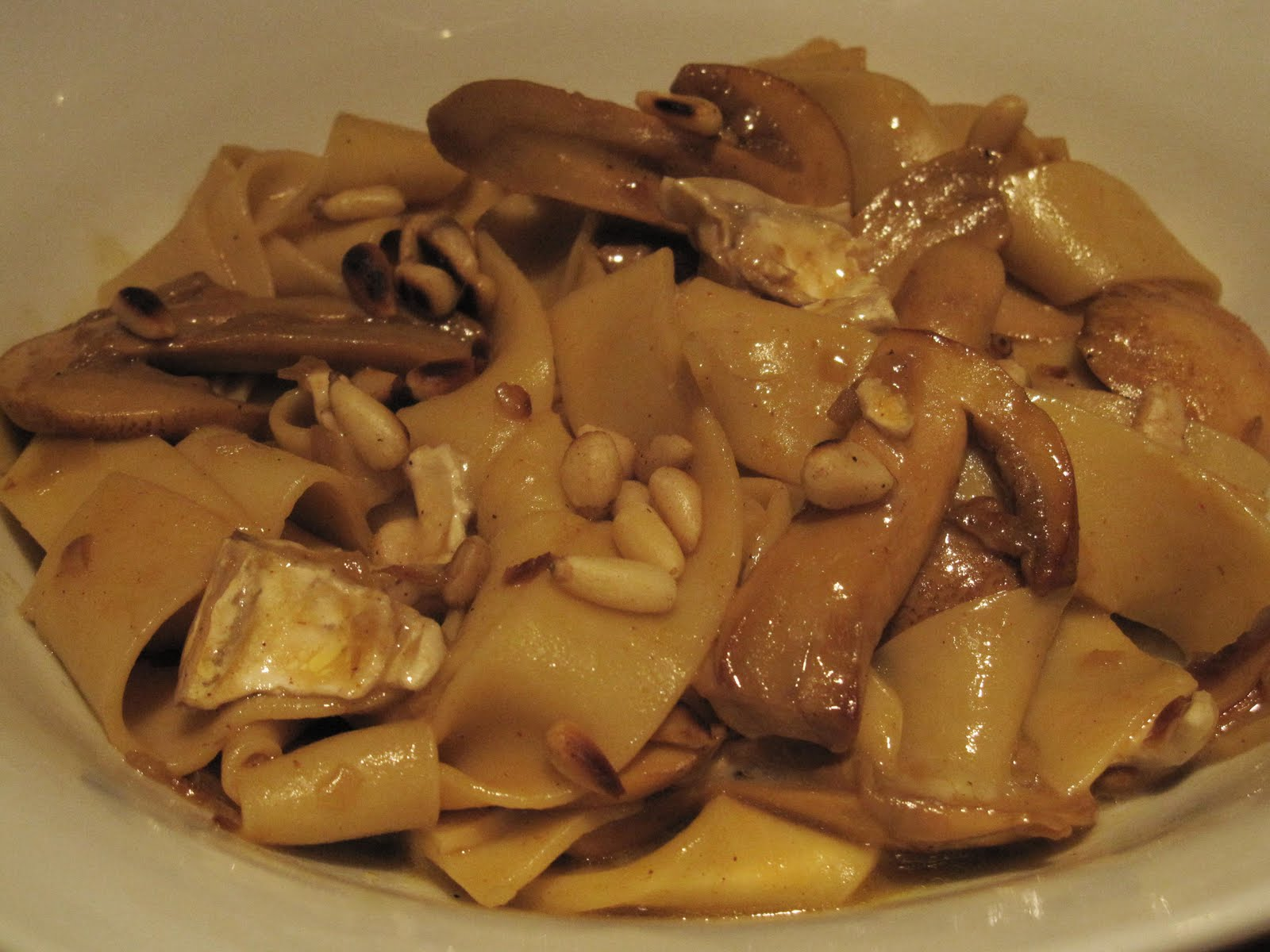 pappardelle13