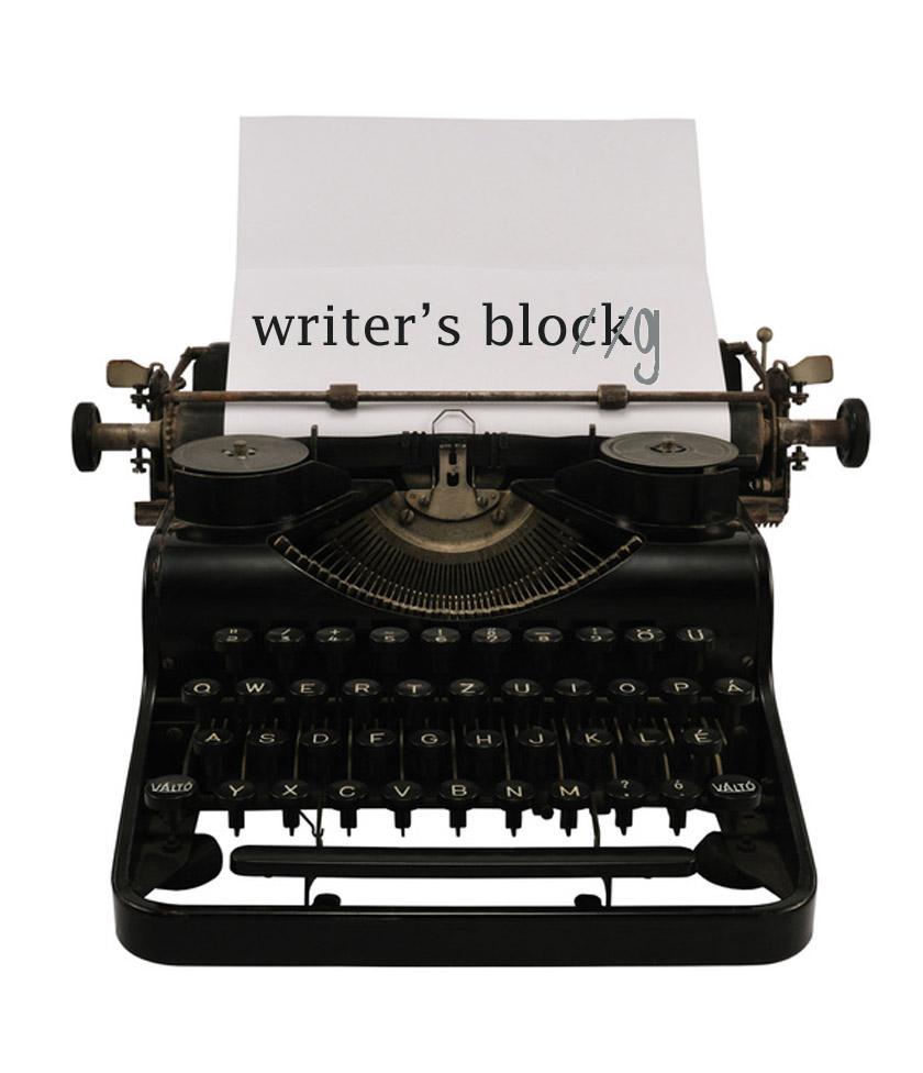 שעת כתיבה