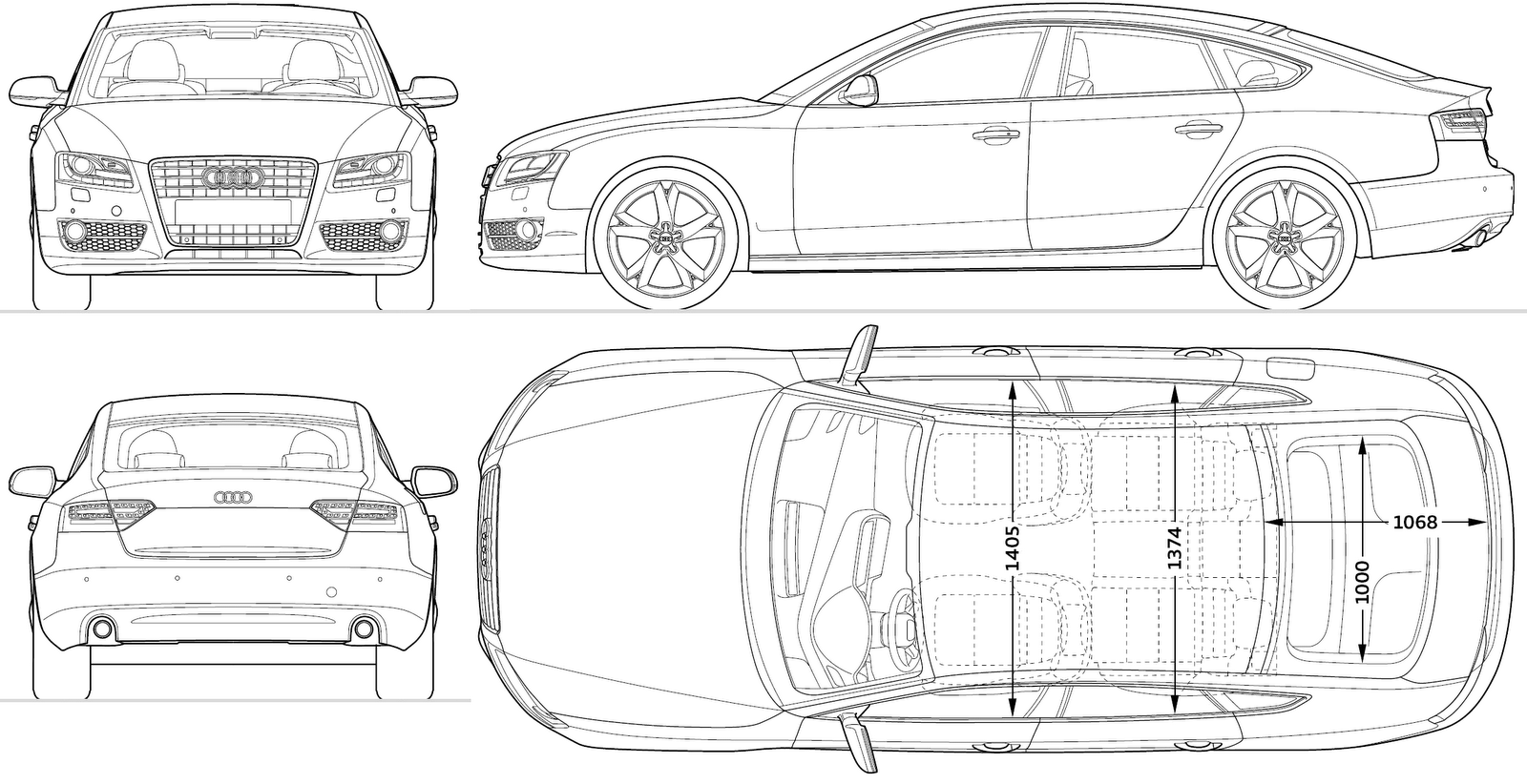 2014 Maycar Wiring Diagram Page 237