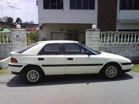 otoreview my otomobil review in memorium mazda 323 astina rh otoreview blogspot com mazda 323 astina manual mazda 323 astina service manual pdf