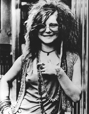 Janis Joplin, Classic Rock, Hippies, Bohemians, Gypsies, Fashion, hippy fashion, hippy, bohemian fashion, boho