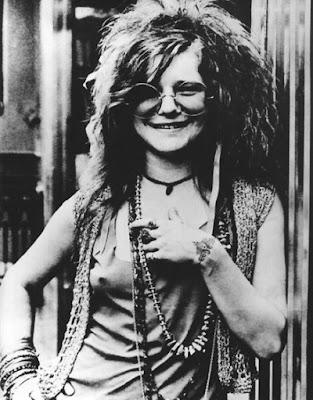 Janis Joplin, Classic Rock, Hippies, Bohemians, Gypsies, Fashion, hippy fashion, hippy, bohemian fashion, boho