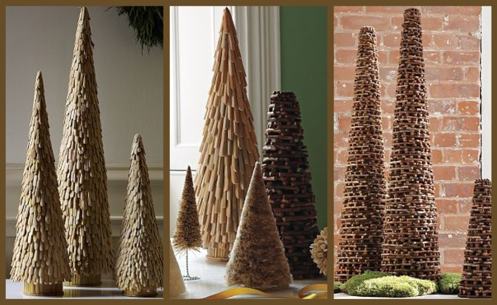 West Elm Holiday Decor and Gifts