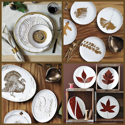 Inspire Bohemia: West Elm Holiday Decor and Gifts