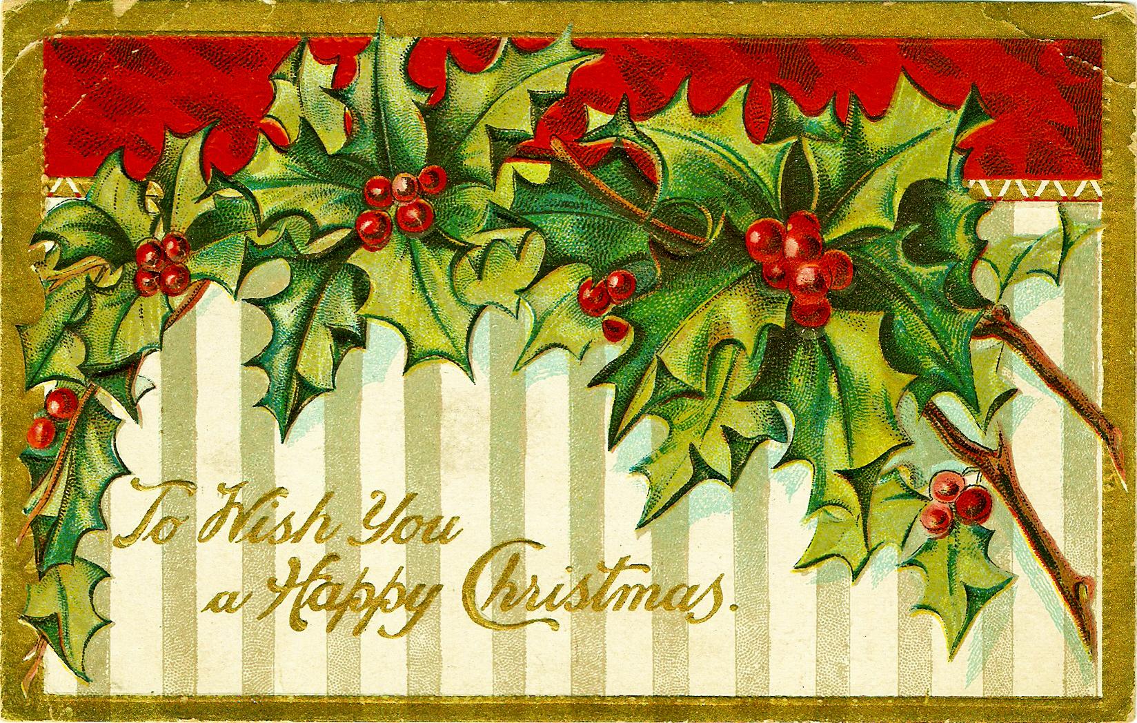 free clip art christmas cards - photo #17