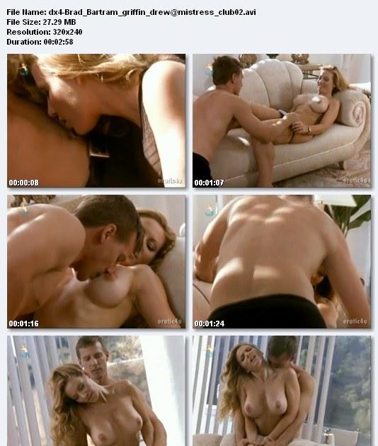 Brad Bartram Sexvideos