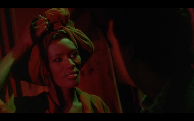 From Midnight With Love Black Women In Horror History