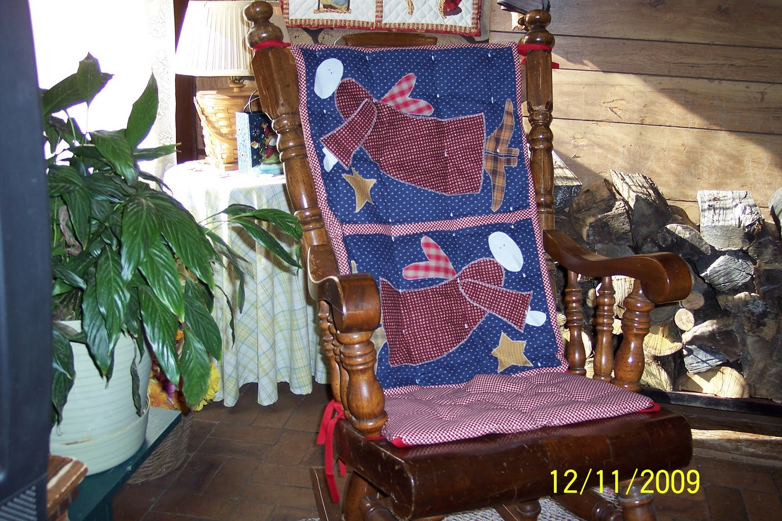 chair covers new year xmen wheelchair grannys blooms 9 christmas cover use all and