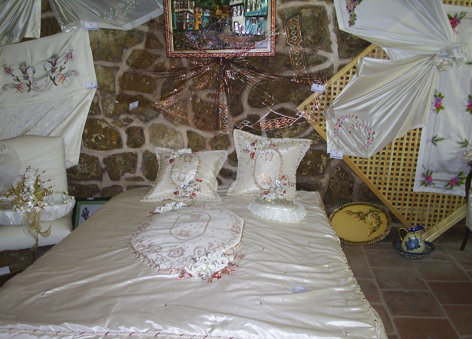 Tel Kırma