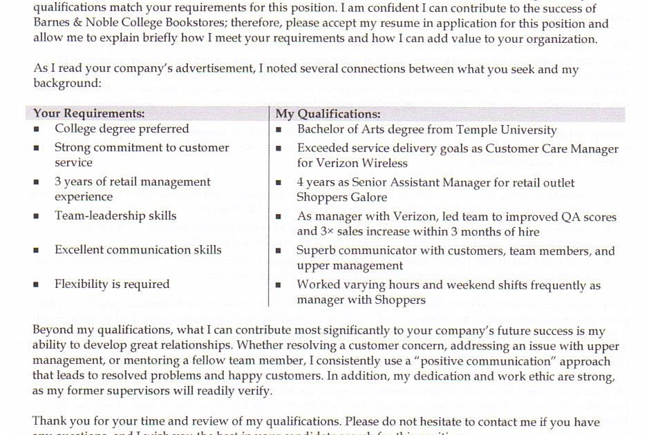 Buy Case Study Writing Help - Custom Writing Service cover letter