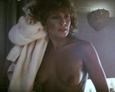 Joanne Cassidy Nude 14