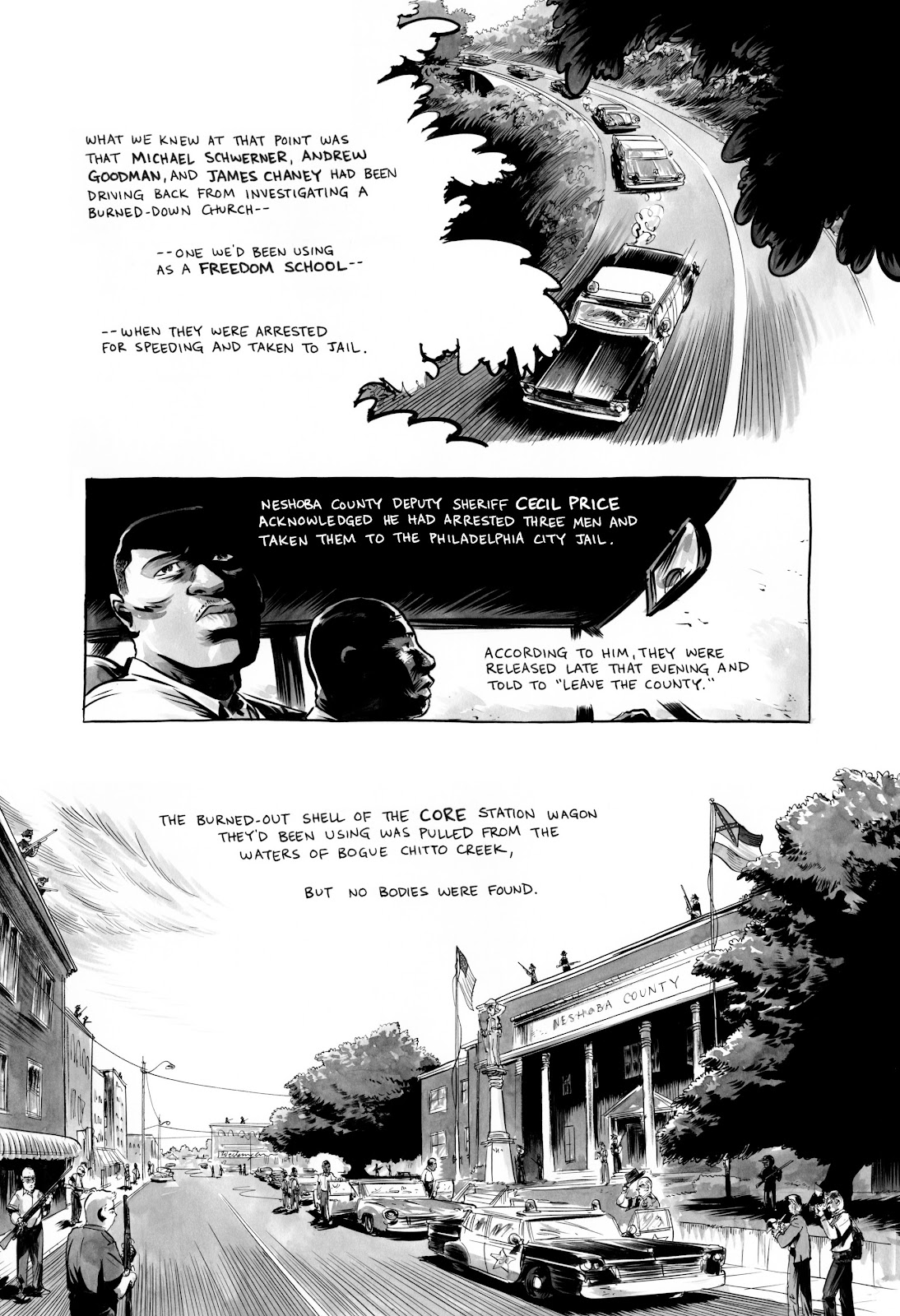 March 3 Page 73