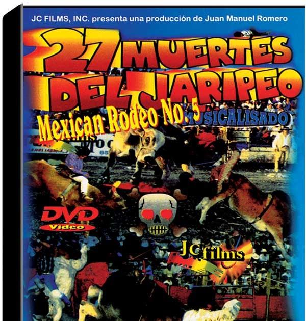 Shinos Place El Blog 27 Muertes En El Jaripeo