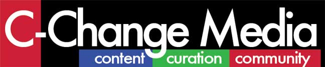 C-Change Media Inc : What Really Is Hurting Google: Social