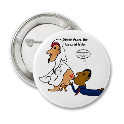 [obamakissesme_obama_kisses_theasses_of_islam_button-p145137210187516773t5sj_400.jpg]