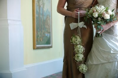 wedding ideas something different wedding inspiration that lives forever can a bridesmaid 28306