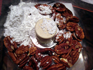 mexican wedding cake cookies martha stewart martha stewart baking at home pecan snowballs otherwise 17295
