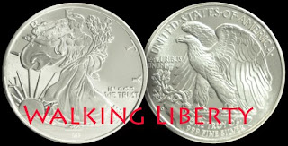 quality silver bullion mint what s the difference between silver