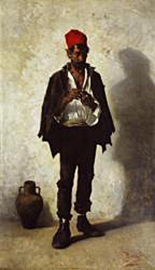 Juan Bauza Mas, Maestros españoles del retrato, Retratos de Juan Bauza Mas, Pintores Mallorquines, Pintor español, Pintor Juan Bauza Mas, Pintores de Mallorca, Pintores españoles, Juan Bauza