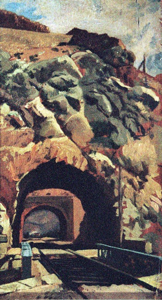 Enrique Simonet Lombardo,  Paisajistas españoles, Paisajes de Enrique Simonet Lombardo, Pintores Valencianos, Pintor español, Pintor Enrique Simonet Lombardo, Pintores de Valencia, Pintores españoles