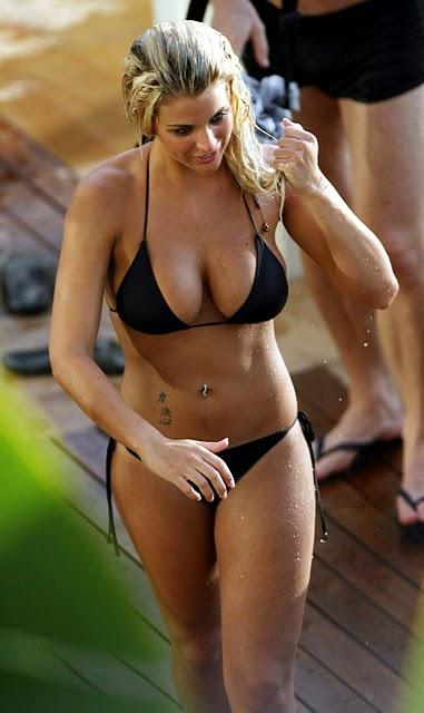 Playboy Women Videos