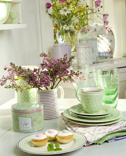 Addresses of European Buyers: Importer of Home Decoration