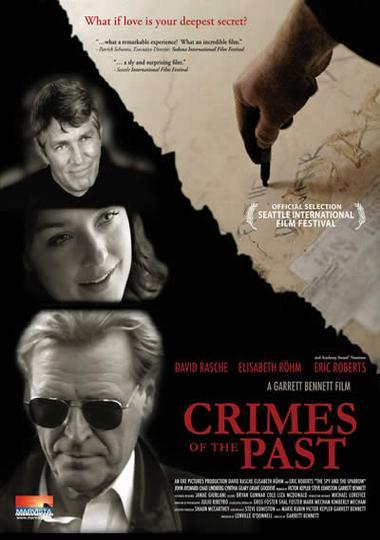 http://2.bp.blogspot.com/_NFG2cDwATp4/S7r8cmwPubI/AAAAAAAAALc/mmBkSkrjbhI/s1600/crimes.jpg