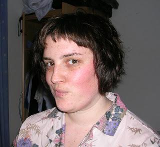 Lixie Makes It: 2006