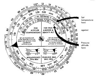 110cc atv Diagrama del motor